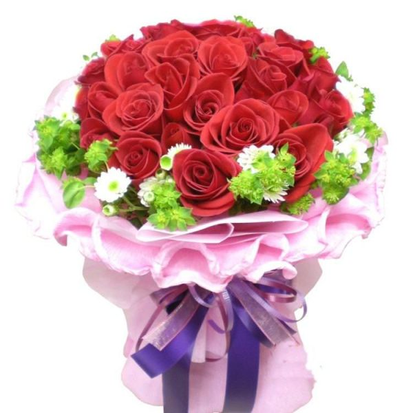 Gợi ý quà sinh nhật ý nghĩa tặng bạn gái