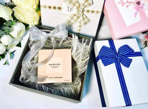 Gợi ý quà tặng sinh nhật theo từng cung hoàng đạo (P3)